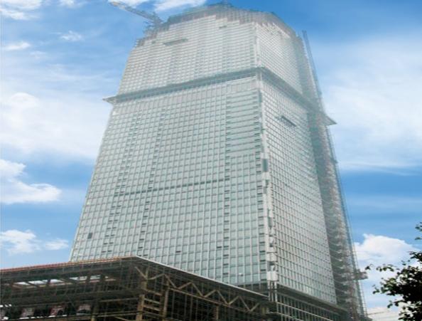 湖北省武汉市民生银行