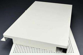 福建湖南铝单板